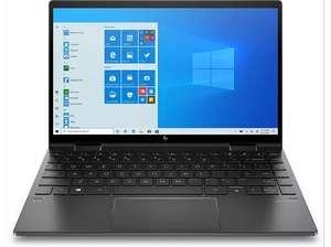 [Mediamarkt Aktion: Alles für die Schule], z.B.: HP Convertible Envy x360 13-ay0904ng, 4300U, 8GB RAM, 512GB SSD, Update auf Windows 11