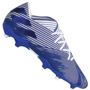 Adidas Nemeziz 19.2 FG Herren Fußballschuhe in vielen Größen