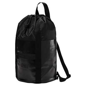 PUMA Damen Rucksack En Pointe Bucket Bag