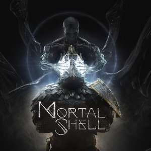 Mortal Shell: The Virtuous Cycle DLC (PC/Steam, Xbox One, PS4 & PS5) kostenlos ab dem 18. August