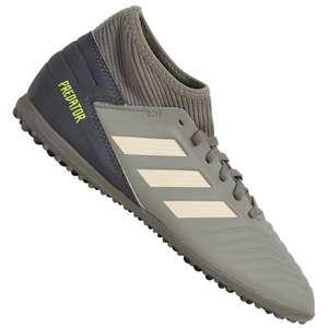 Adidas Predator 19.3 TF Kinder Multinocken Fußballschuhe