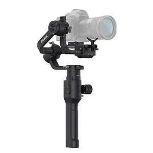 DJI Ronin-S - 3-Achsen-Kardanstabilisator für digitale Spiegelreflexkameras