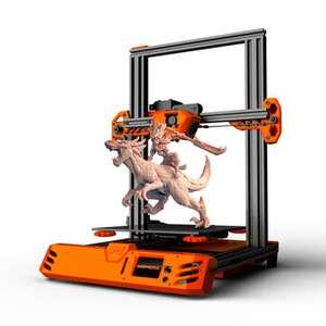 Tevo Tarantula Pro, 3D Drucker