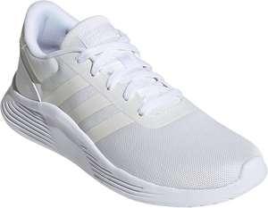 Adidas Lite Racer 2.0 Damenschuhe in Größen 36 - 42
