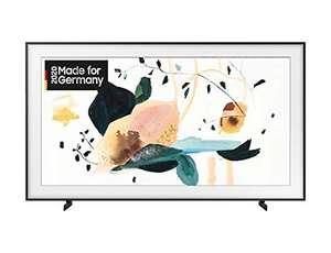 Samsung QLED 4K The Frame 43 Zoll 4K Smart-TV (2020)