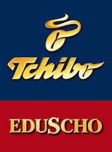 Tchibo / Eduscho: Flash Sale - bis zu 70% Rabatt