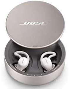 Bose Sleepbuds II bei Amazon.es
