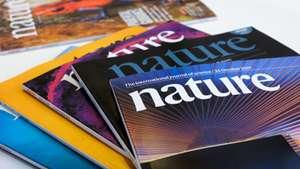 50% Rabatt auf 48 Nature Research Journale im Jahresabo (Kombi (Print+Online) oder Online)