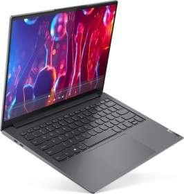 """Lenovo Yoga Slim 7 Pro (82N50009GE) 14"""" OLED 2.8k, 400nit, 90Hz, Ryzen 5800H, 16GB RAM, 512GB SSD - effektiv 899€ dank 200€ Cashback"""