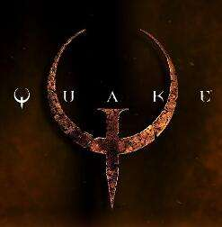 """Quake Enhanced Edition"" (Windows PC) gratis (bei Besitz des Originals auf Steam oder Bethesda.net) inkl. Quake 64 Mod"