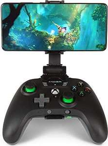 MOGA XP5-X Plus Bluetooth Controller (PC/Android)