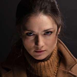 """She Sees Red - Interactive Movie"" (iOS) gratis im Apple AppStore - ohne Werbung / ohne InApp-Käufe - (iPhone / iPad / Apple TV) (Englisch)"