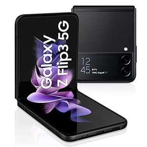[Vorbesteller Aktion] Samsung Galaxy Z Flip3 5G oder Samsung Galaxy Z Fold3 5G (alle Varianten) mit 250€ Rabatt