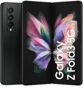 Samsung Galaxy Z Fold 3 256/512 GB