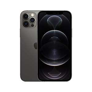 Apple iPhone 12 Pro, 128GB, graphit