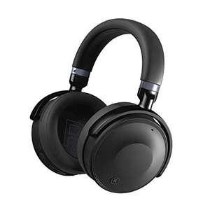 (WHD: wie neu) Yamaha YH-E700A, Bluetooth Over-Ear Kopfhörer mit Advanced Active Noise Cancelling