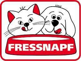 Fressnapf.at l 14% Rabatt Late Night Shopping - Heute von 17 bis 24 Uhr Gültig ab € 39,--