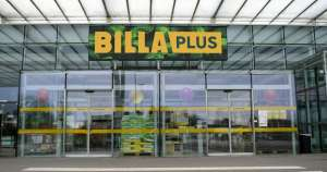Billa / Penny - GRATIS Corona Impfung in Supermärkten ohne Termin