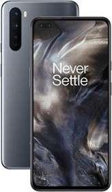 (WHD: wie neu) OnePlus Nord 5G, 12/256GB, grau