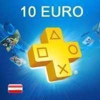 PSN Store Games unter 10€ zum neuen Tiefstpreis: Doom, Dishonored 2, Hellblade: Senua's Sacrifice, Yakuza, Fallout 4 Goty, Watch Dogs, .....