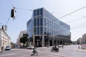 Openhouse Day Wien - exklusiv hinter die Fassaden blicken | 11. & 12. Sept 21