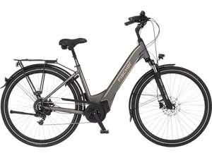 """Fischer """"City Da28 10G Cita 6.0i"""" E-Bike"""