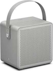 Urbanears Rålis, Bluetooth Lautsprecher