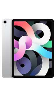 "Apple ""iPad Air 4"" (64GB, LTE) - neuer Bestpreis"
