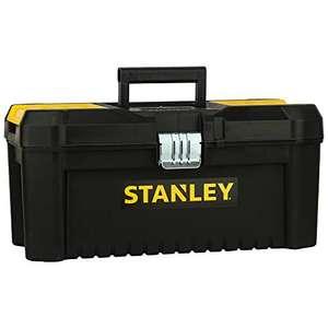 """Stanley Essential Werkzeugbox, 16"""""""