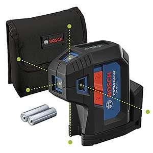 Bosch Professional GPL 5 G Punktlaser