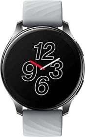 (WHD: wie neu) OnePlus Watch