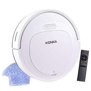 Konka KC-V88 Saugroboter Sweeper
