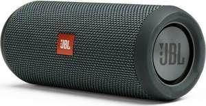 JBL Flip Essential Bluetooth Lautsprecher