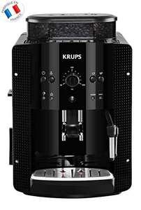 (WHD: Gut) Krups YY8125FD Kaffeevollautomat - Amazon.it