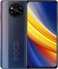 POCO X3 Pro NFC 8GB 256GB (Spanien Versand)