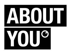 About You: 20% Rabatt auf ALLE Kinder-Artikel inklusive Sale ab 50€ Bestellwert