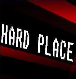 """""""Hard Place"""" (Windows PC) gratis auf IndieGala holen und behalten - DRM Frei -"""