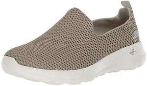 Skechers Damen Go Walk Joy Sneaker (35-43)