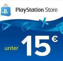 PSN Store Games zum neuen Bestpreis: Assassins Creed Origins - Deluxe Edition, Ghostrunner, Civilization VI Platinum Edition, Chasm, ...