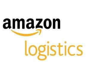 (Info) Amazon Logistics - Zustellung teurer Bestellungen nur mehr mit Einmal-Passwort