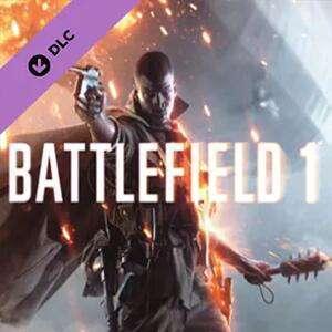 Battlefield 1 Shortcut Kit: Infantry Bundle DLC (Steam) kostenlos