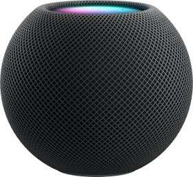 Apple HomePod mini spacegrau