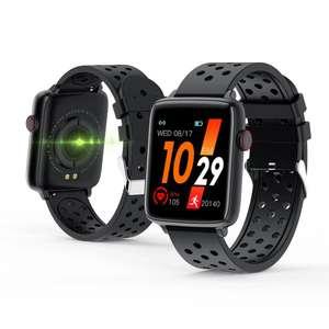 Blitzwolf bw-hl 1 pro Smartwatch