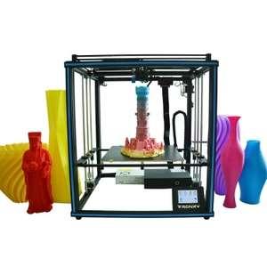 TRONXY X5SA-400 UPGRADED 3D-Drucker