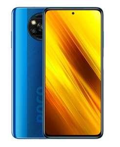 Xioami Poco X3 NFC 6/64GB