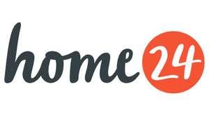 Home24: 15% Rabatt auf ausgewähltes Sortiment