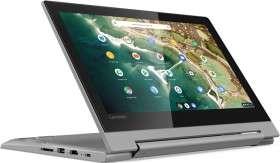 """(Wien) Lenovo """"IdeaPad Flex 3"""" Chromebook (4GB RAM, 64GB SSD)"""