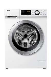 Haier HW80-BP14636N Waschmaschine | 8 kg | 1400 UpM
