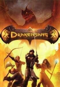 Drakensang (PC) für 2,49€ [GOG.com]