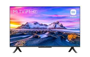 Xiaomi Smart TV P1 43 Zoll